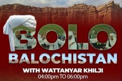 bolo-balochistan