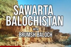 sawarta-balochistan