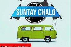 sunty-chalo