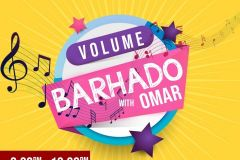 volume-barha-do