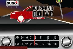 weekend-drive