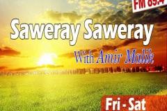 sawery-sawery