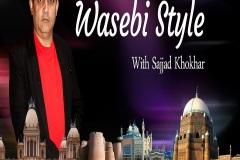 wasebi-style