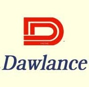 Dawlancee