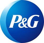 Procter &Gamble company