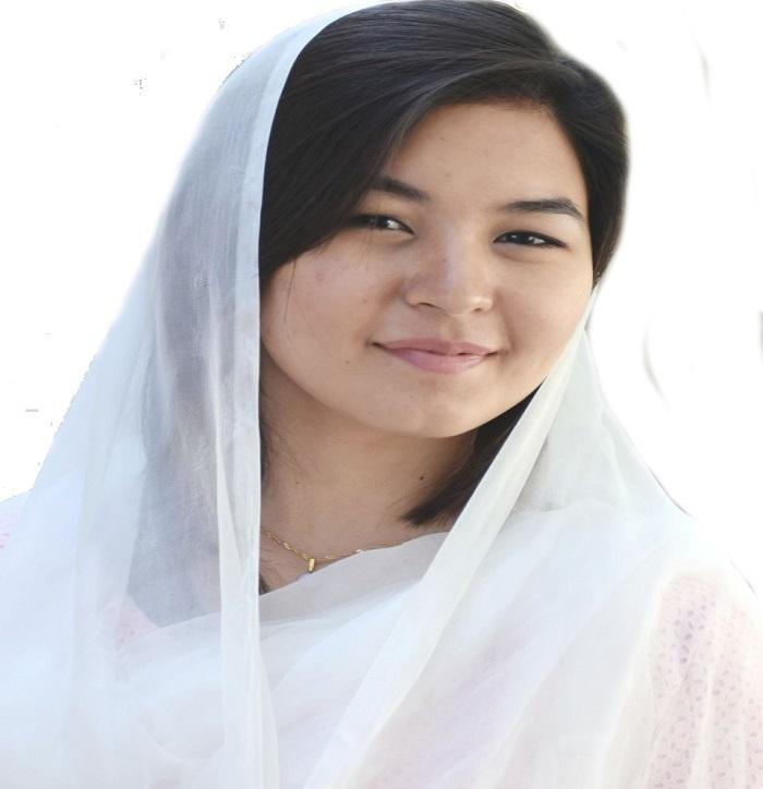 Adila Batool