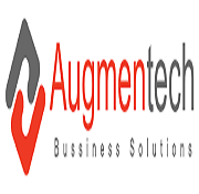 Augmen Tech