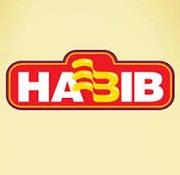 Habib Oil mills