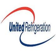 united refrigerator