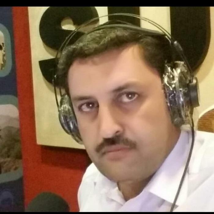 M.Saleem